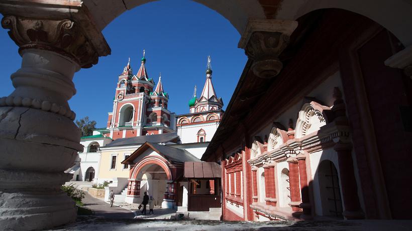 Азов стал городом воинской доблести