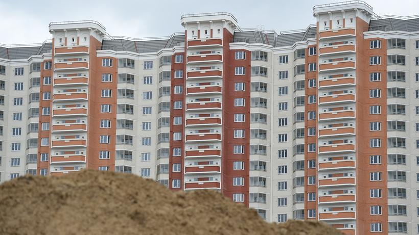 человек услышал ввод жилья в москве май 2017 правило, духи стоят