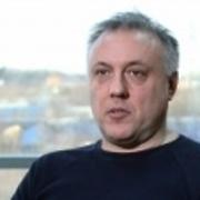 Алексей Егармин