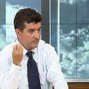 Адвокат Алишер Захидов
