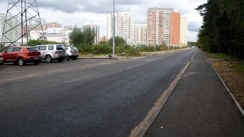 ГИБДД Балашихи 1 августа выявит пьяных водителей на дорогах округа