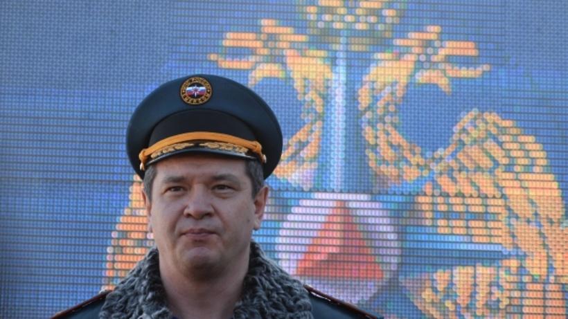 Политические новости россия и мир
