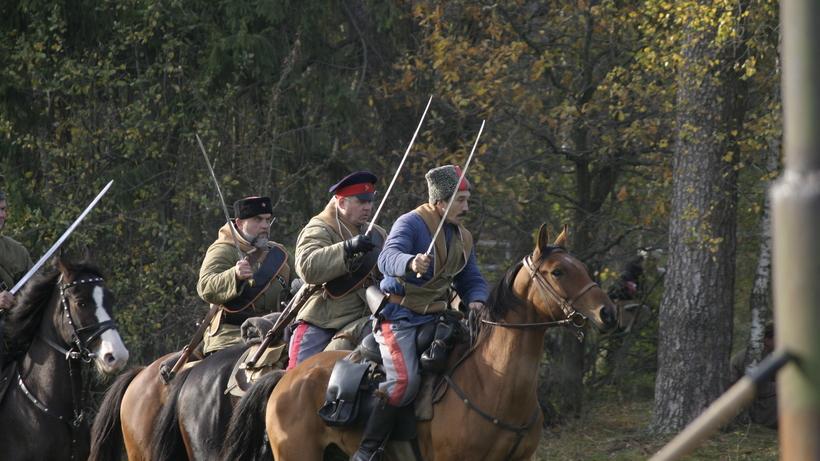 Фестиваль «Времена иэпохи. Собрание» открывается в российской столице вчетверг