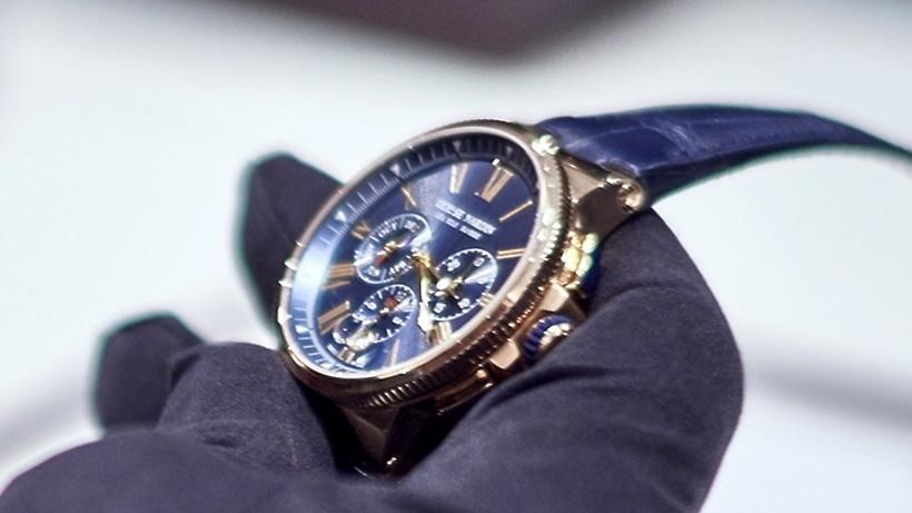 Украли дорогие часы иркутск киловатт час стоимость