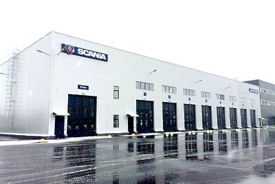 Строительство боксов авито нижнекамск гаражи купить