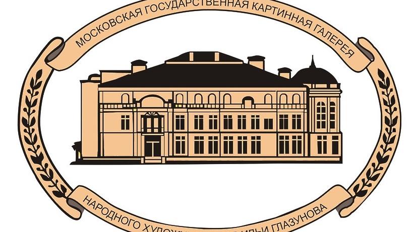 gallery!enl - Галерея Глазунова привезет репродукции иллюстраций художника в библиотеку Долгопрудного