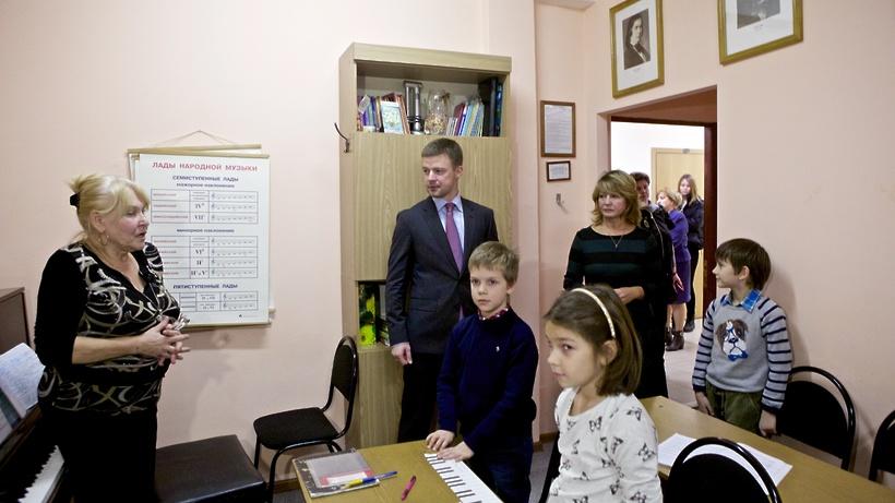 Работа в реутова для украинцев