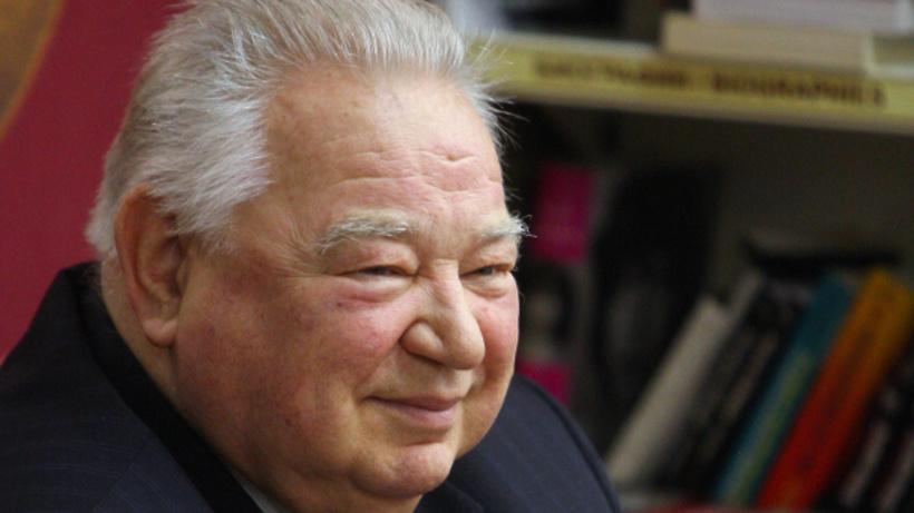Вмэрии столицы прокомментировали возможность установки монумента Георгию Гречко