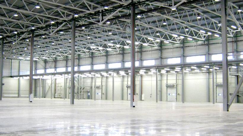 Ногинский завод жби сайт плиты перекрытия газоблочные