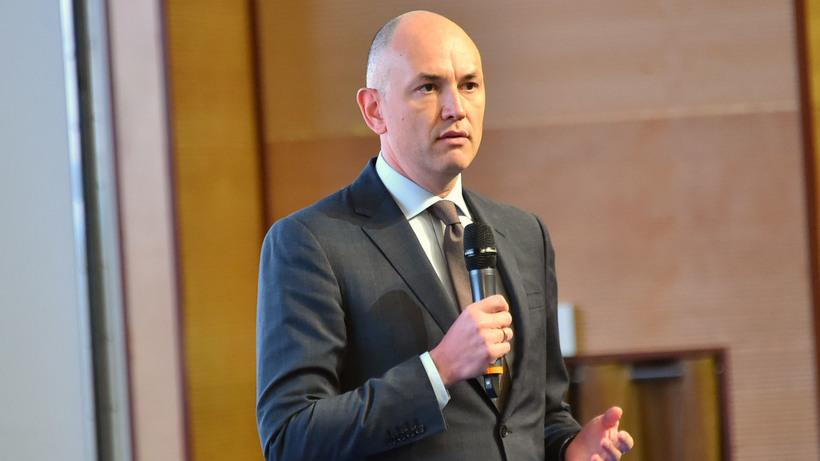Вице-губернатор проведет встречу с бизнесменами Подмосковья по вопросам туриндустрии
