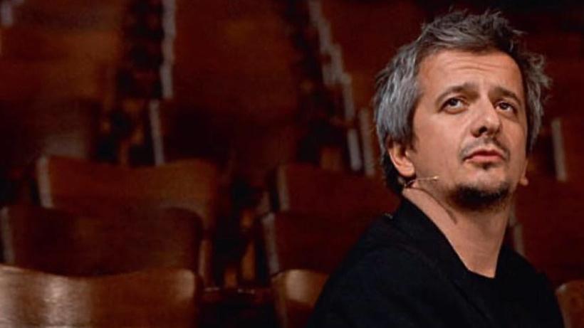 Театр «Ленком» готовится представить публике спектакль «День опричника»