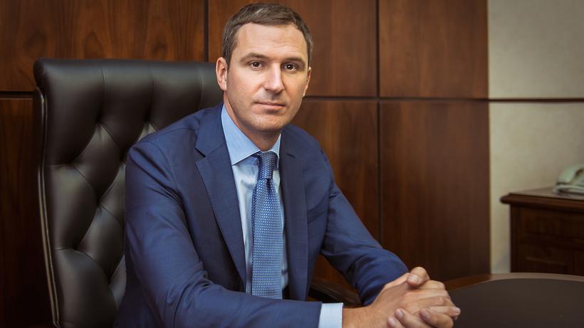 Зампред Буцаев встретится с бизнес-сообществом Талдомского района в четверг