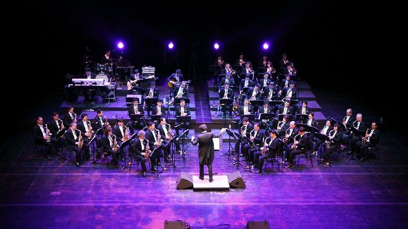 Концерт Большого симфонического оркестра состоится в Шатуре в воскресенье