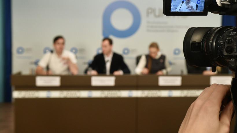 Завремя работыVI созыва вМособлдуму поступило неменее 400 обращений жителей