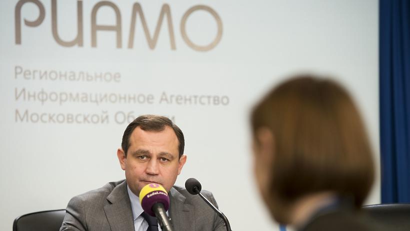 Народные избранники областного парламента получили неменее 400 обращений ссентября