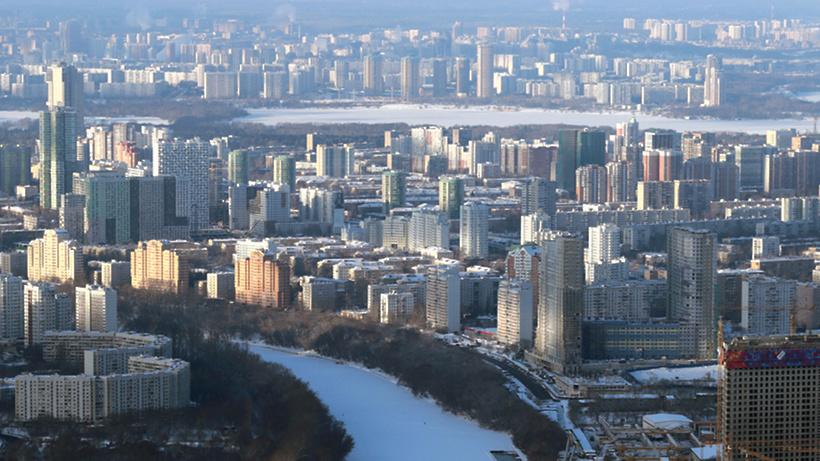 Площадь наюго-востоке столицы назовут вчесть композитора Балакирева