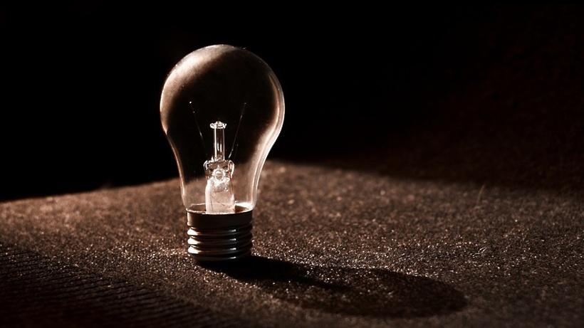 Электроэнергию планово отключат в Люберцах с 17 по 21 августа