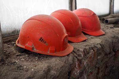 6 жилым домам в Ленинском районе выдали заключение о соответствии нормам
