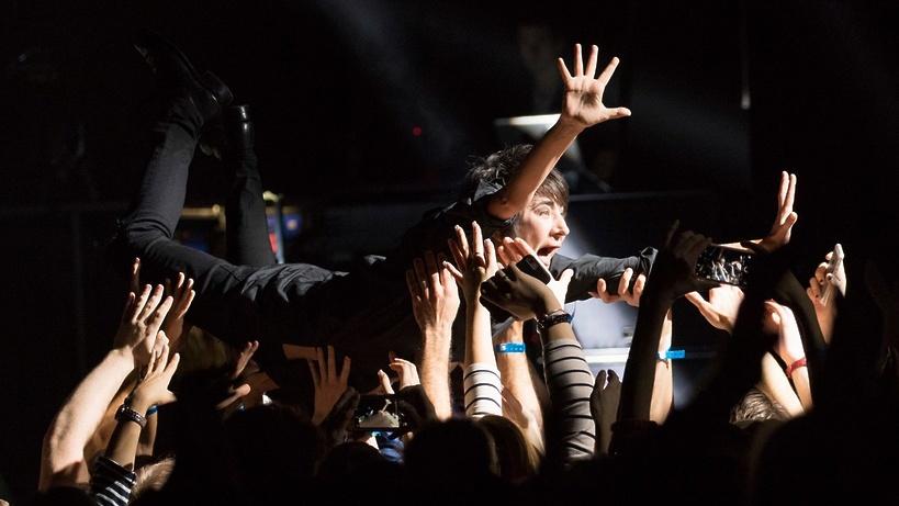 Земфира билеты на концерт 23 декабря забронировать билеты в кино калуга 21 век