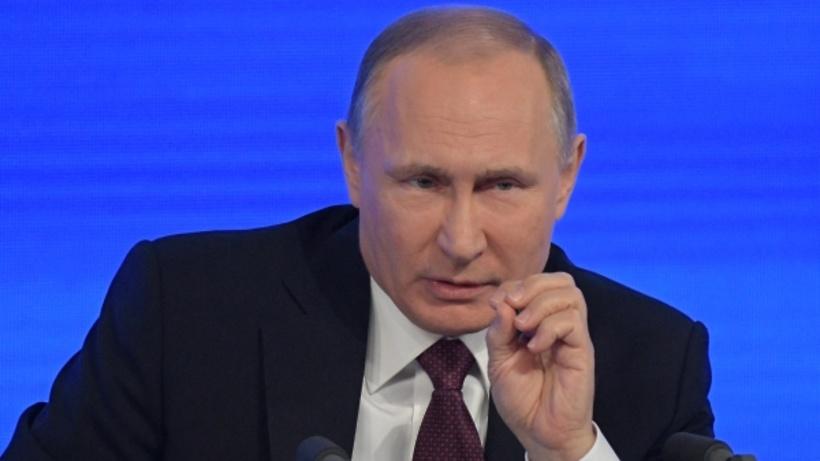 Регион вошел в топ-5 медиарейтинга по реализации указов Путина в соцсфере за 2016 год