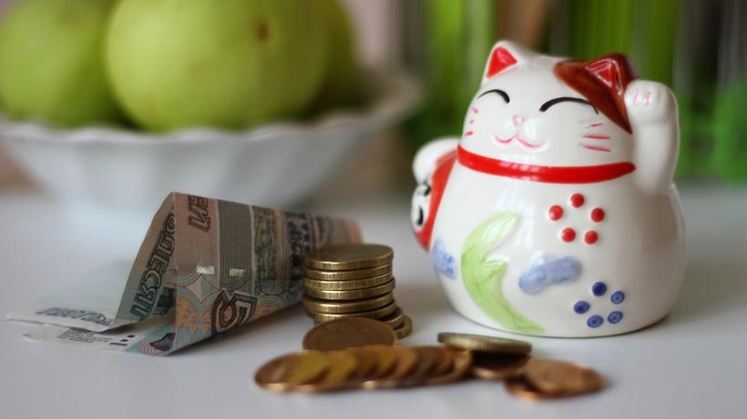 Силуанов предупредил орисках для финансовой системы