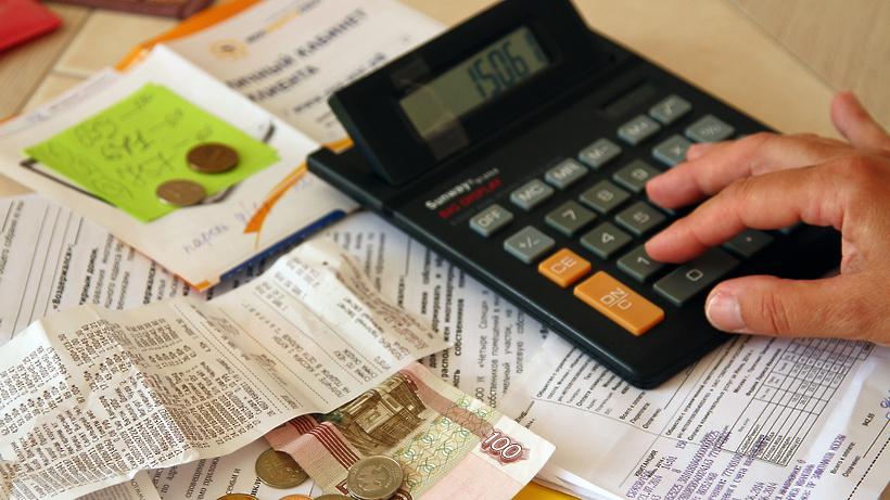 займ в долгопрудном деньги на дом займ в белоруссии онлайн на карту