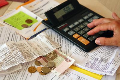 В Подмосковье более 90% должников оплачивают услуги ЖКХ в досудебном порядке