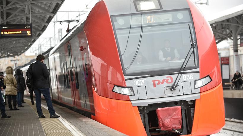 Свыше 300 тыс. пассажиров воспользовались столичным транспортом вРождественскую ночь