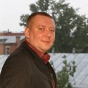 Директор по развитию сети «ОнлайнТур» Игорь Блинов