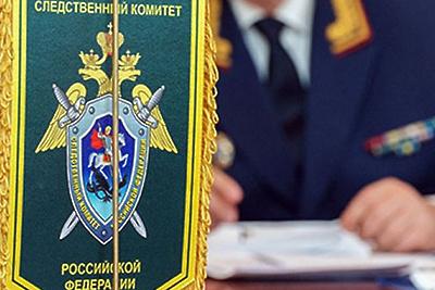 Следователи начали проверку после жесткой посадки легкомоторного самолета в Солнечногорске