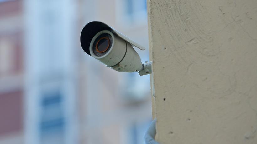 Порядка 7,8 тыс. камер видеонаблюдения подключили к системе «Безопасный регион» в Подмосковье