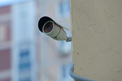 880 контейнерных площадок подключат к аналитической системе видеонаблюдения в Подмосковье