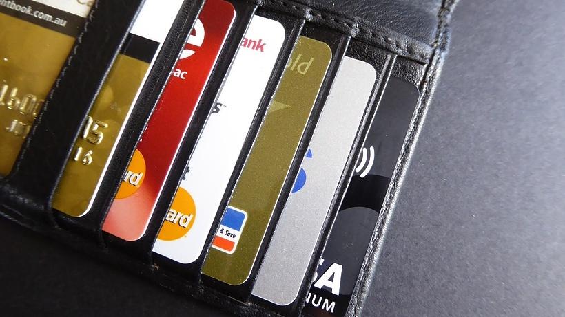 кредит с плохой кредитной историей подольск