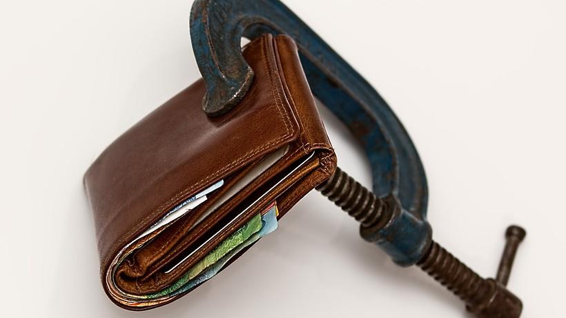 Через сколько можно подать заявку на кредит после отказа в сбербанк онлайн