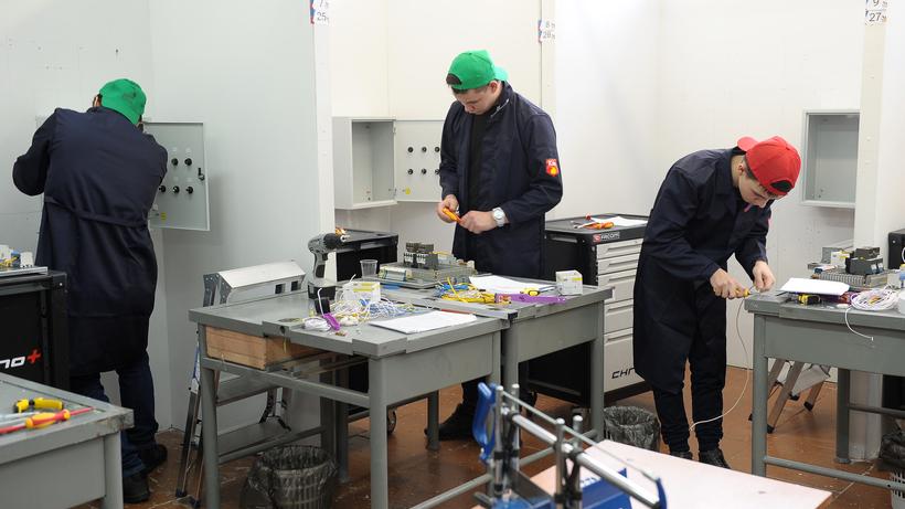 Работа павловский посад свежие вакансии продажа бизнеса по производству соков