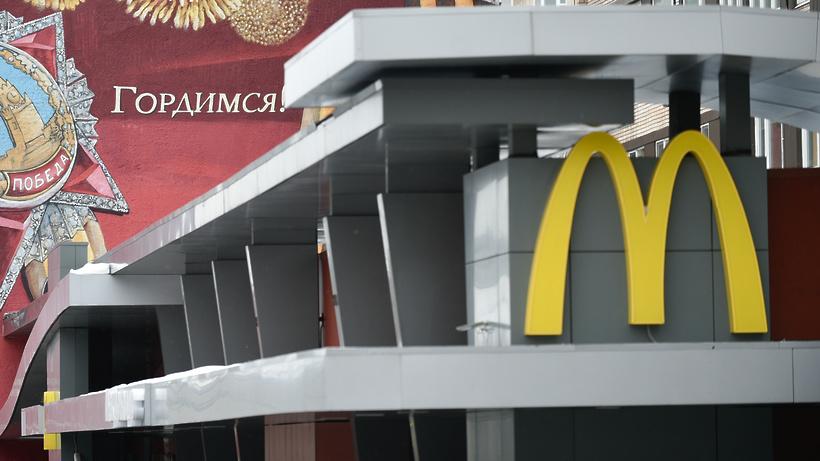 Столицу  украсят тысячи плакатов ицифровых билбордов вчесть Дня Победы