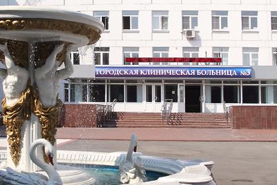 Поликлиника студенческая запись к врачу