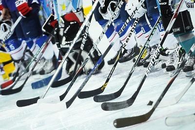 Подольский хоккейный клуб «Кузнечики» сразится за Кубок Южного округа Москвы 20 июля