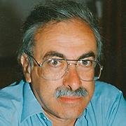 Борис Ревич РАН