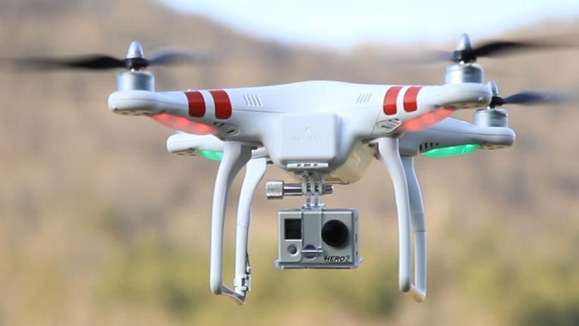 3D‑принтеры и квадрокоптеры появятся в сельских школах Подмосковья в сентябре