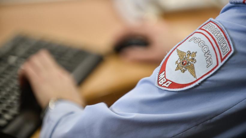Пропавшую в Балашихе 14‑летнюю девочку нашли живой