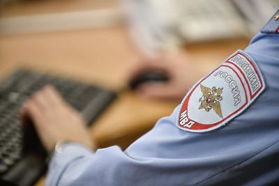В Мытищах задержали мужчину, пытавшегося дать взятку инспектору МЧС