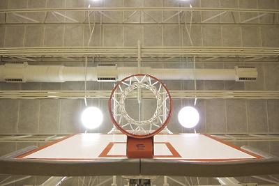 Финал спартакиады учащихся по баскетболу пройдет в Мытищах