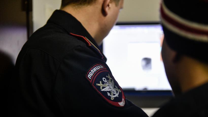 Молодой москвич больше месяца пытал инасиловал девушку