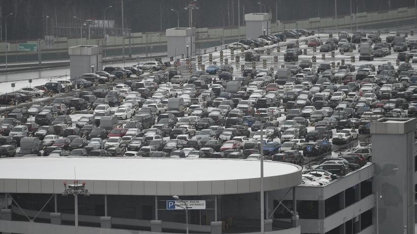 Шереметьево час парковки в в стоимость на дону ломбард часов ростов