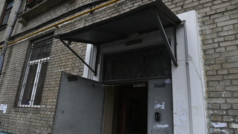 Жителей Подольска предупредили о мошенниках, которые прикрываются переписью населения