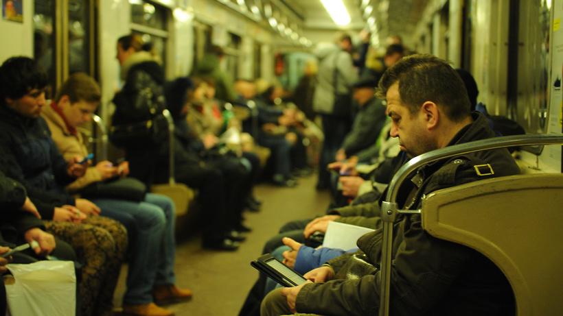 ВМосковском метрополитене опровергли сообщения обугрозе подтопления станций