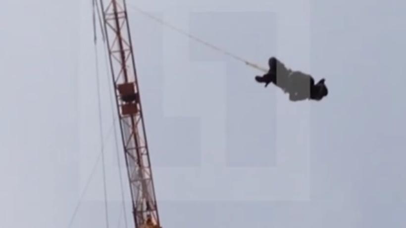 прыжки с вышки фото