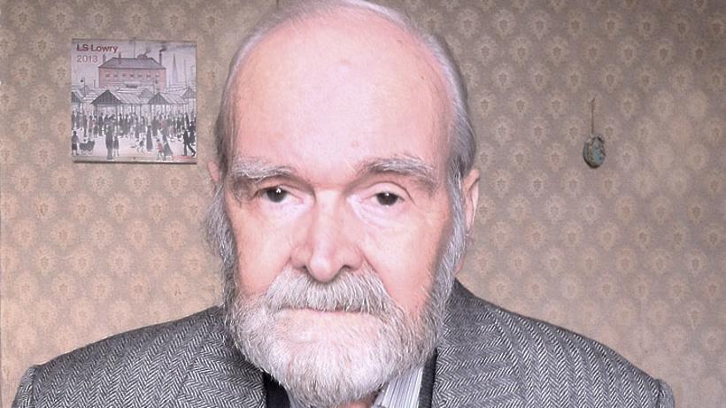Известный советский кинодекоратор Александр Борисов скончался на90-м году жизни