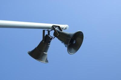 В 22 муниципалитетах Подмосковья завершили обновление систем наружного освещения